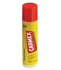 carmex stick original spf 15 rated 4 4 out of 5 on makeupalley see 32 member reviews and photo