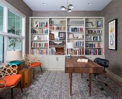 dining room and office. Dining Room Office Home Transitional With Modern Farmhouse And