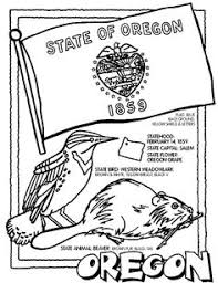 Small Picture Georgia USState coloring page Dry Erase Quiet Binder