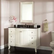 Full Size of Bathroom Cabinets:bathroom Mirrors Free Standing Bathroom  Cabinets B & Q Decoration ...