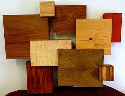wooden wall decoration for wall art with wood wall and 20 wall art ideas