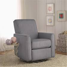 space saver furniture. Full Size Of Fisher Price Space Saver High Chair Recall Gallery Zoey Grey Nursery Swivel Glider Furniture