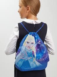 <b>Сумка</b>-мешок для девочек <b>PlayToday</b> 22041233 — купить в ...