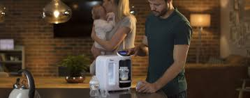 <b>Perfect</b> Prep Day and Night   Tommee Tippee