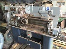used metal lathes for sale. lathe colchester bantam 600 ex school metal engineering turning £1950+ vat used lathes for sale