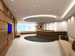Energy Efficient Lighting Design Ges Lumination Led Downlights Provide Customizable