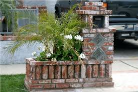 stone mailbox designs. Brick Mailbox Plans Image Of Design Ideas Building Yourself . Stone Designs X