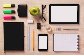 neat office supplies. Desk Organization Is The Goal Of National Clean Off Your Day Neat Office Supplies