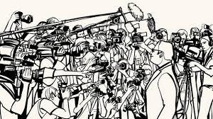 """Résultat de recherche d'images pour """"photo journaliste"""""""