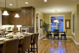 as you remodel your dining room it s important to find furniture that matches its new design however choosing the right dining room table for your space