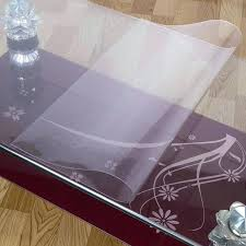 glass table cover glass coffee table top round glass table top decorating ideas glass table cover