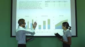 Meeting In A Conference Room Stock Footage Video 100 Royalty Free 19909111 Shutterstock