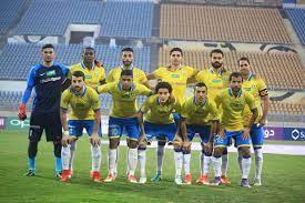 """كاف يستبعد الإسماعيلي من دوري الأبطال.. و""""الدراويش"""" يرد • مصر في يوم"""
