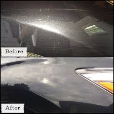 In Fine Detail - Auto Detailing - West Covina, CA - Phone Number ...