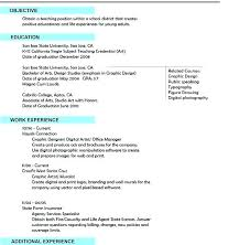 extracurricular activities in resumes extracurricular activities resume example 4 on examples for chart