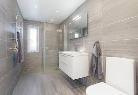bathroom remodeling cary nc. Contemporary Bathroom Bathroom Remodeling In Cary Nc WRALcom