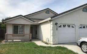howard garage doors290 Howard Ct Hollister CA 95023  Open Listings