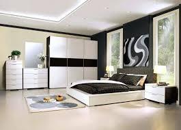top end furniture brands. Top 10 Furniture Manufacturers In Usa Large Size Of Bedroom High End Brands Design .