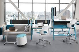 bivi product images click images to expand bivi modular office furniture
