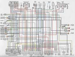 seca 750 diagram schematic all about repair and wiring collections seca diagram schematic diode wiring diagram 1981 yamaha xv750 virago diode home wiring on 1981