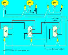 5 way light switch diagram 47130d1331058761t 5 way switch 4 way 5 Way Switch Wiring Diagram 4 way switch wiring diagram see more 4 way network, simplest method 5 way switch wiring diagram