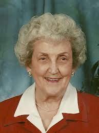 Bernadette Crosby Obituary - Halifax, NS