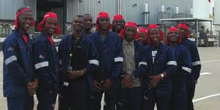 Afrox-sponsored LIV Welding Academy receives QCTO Accreditation