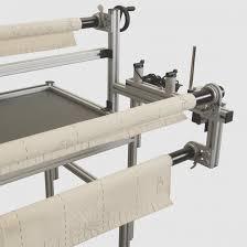 25 Elegant Bernina Quilt Frame | Quilts Ideas Pictures & Bernina Q25 | Frank Nutt Sewing Machines Ltd | Buy online Bernina Quilt  Frame ... Adamdwight.com