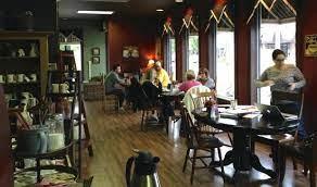 Get info on main st coffee house. Main Street Coffee House Picture Of Main Street Roasters Nappanee Tripadvisor