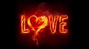FOLDER LOVE Images?q=tbn:ANd9GcTr2PzjIbNnCa-yrhuPFAzoJqdfq3WKTNR5COz6aLEEBq6gpHYO