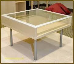 furniture coffee tables with storage 36 splendid 10 glass top coffee table with storage gallery