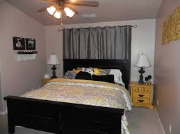 grey master bedroom designs. Plain Grey Baby Nursery Archaiccomely Ideas About Yellow Bedrooms Walls Bedroom  Grey Kitchen And Gray Yell To Master Designs