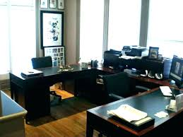 Cubicle for office Messy Ideas For Cubicle Decoration In Office Decorate Office Desk Office Desk Decoration Ideas Work Cubicle Decor Doragoram Ideas For Cubicle Decoration In Office Optimizare