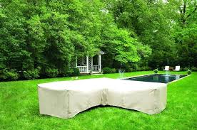 furniture cover excellent outdoor sectional patio furniture covers for within outdoor sectional cover ordinary furniture covers
