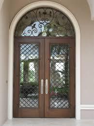 browse gallery by doors type wrought iron doors french doors leaded glass doors solid wood doors interior doors contemporary doors