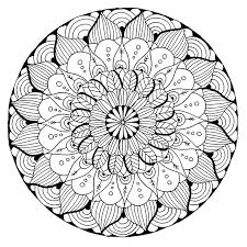 Small Picture alisaburke FREE mandala download alisa burke tutorial and DIY