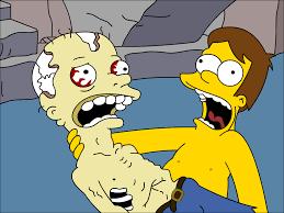 Seguir frases de Los Simpsons. Images?q=tbn:ANd9GcTr2UBPRiNNyQVB70klIUVKFGSJDqI-8kiXcutJMTGPxk0778SC