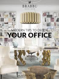 office entrance tips designing. Office Entrance Tips Designing. Beautiful Designing Throughout N