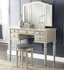 amazing of mak with photo gallery makeup vanity table canada