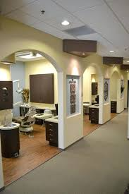 dental office decor. Dental Office Design Ideas Photo 1 Of 7 Best Decor On E