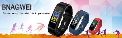 <b>LIGE</b> New <b>Smart</b> Watch Men <b>Bluetooth</b> Pedometer Stopwatch ...