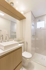 Deko Ideen Badezimmer Frisch Badezimmer Selber Machen Schön Für
