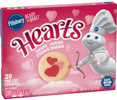 Read all reviews   write a review. Bake Up Some Love With Pillsbury
