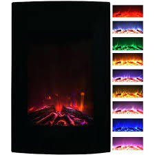 wall mounted fireplace and tv mount electric designs ideas ethanol wall mounted fireplace reviews mount electric designs wall mounted bioethanol fireplace