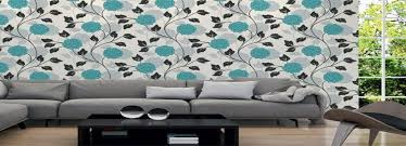 Small Picture Wallpaper Interior Chennai Perungudi Chennai Interior