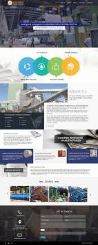 Light Manufacturing Business For Sale Paper Manufacturing Industry Template Industry