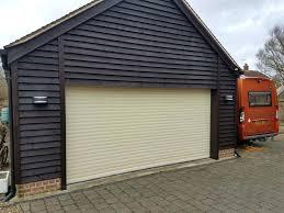 gate masters s coast throughout garage doors garage door repair northwest doors with regard to ideas garage door s installation repair
