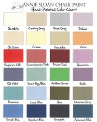 Bh Paint Color Chart 7 Best Chalk Paint Furniture Painting Ideas Images Chalk