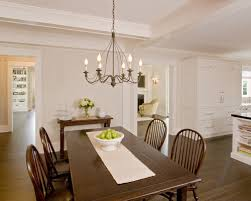 full size of dining room round farmhouse table with leaf farm kitchen table and chairs extra