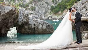 Мы создадим для вас неповторимую свадьбу на берегах Средиземноморья Услуги Свадьба